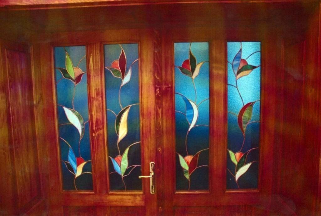 olomuveg-ajto-ablak-betetek (45)