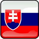 sk-vitraz-logo.fw