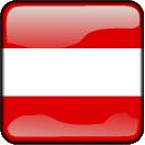 at-glasmalerei-logo.fw